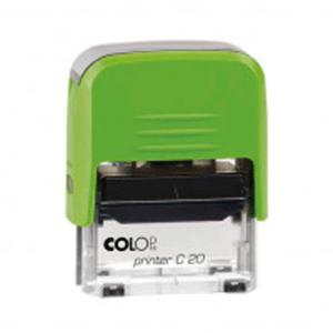 Colop Printer C20 Compact