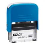 Colop Printer C30 Compact