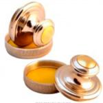 Евро - 3 (никель-золото) D42 (РБ)