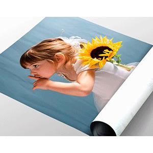 печать на фотобумаге ростов