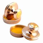 Ручные металлические оснастки для печатей