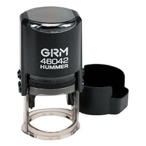GRМ 46042 Hummer